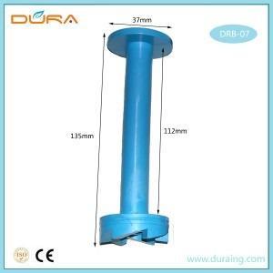 Plastic Bobbins For Braiding Machine