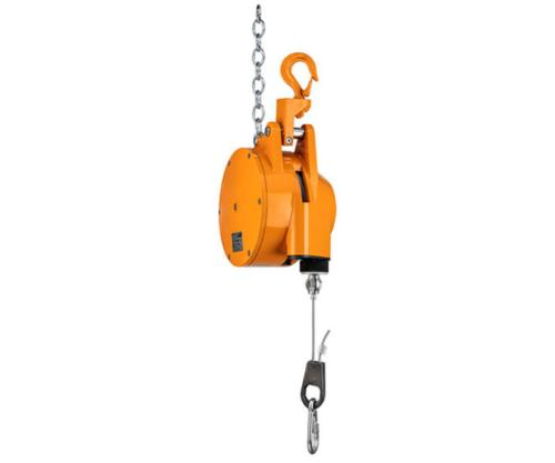 Tool Balancer Type 7241