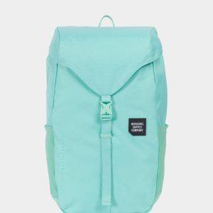Ninja Barlow Backpack Awesome color