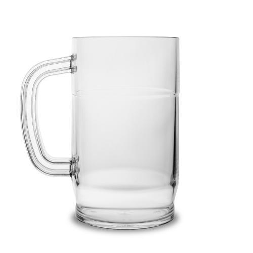 Mug 1 Lt
