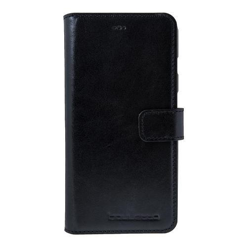 iPhone 8 Plus Wallet ID