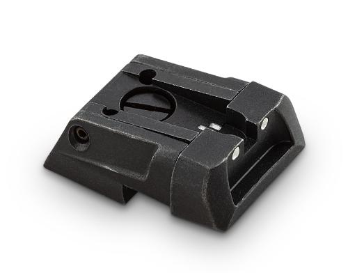 Sights   Metal Injection Molding Components