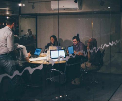 Web + Ecommerce + CRM + Facturación