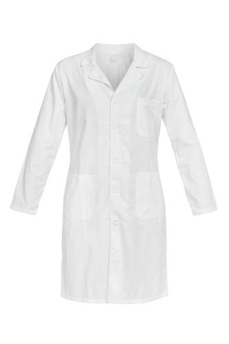 Men's Medical/Lab Mantle 160gr/m2