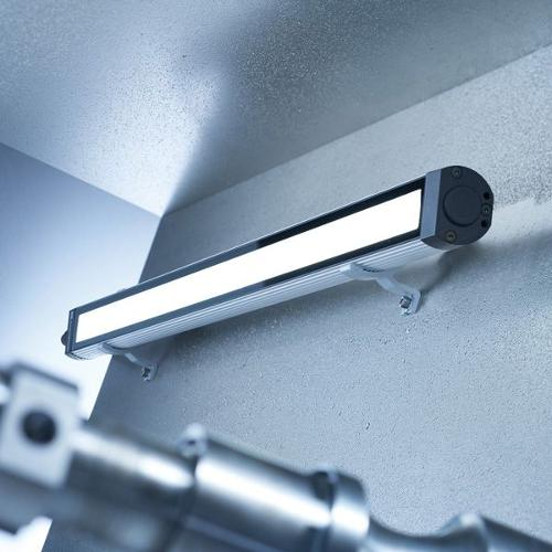 Surface-Mounted Luminaire MACH LED PLUS.forty