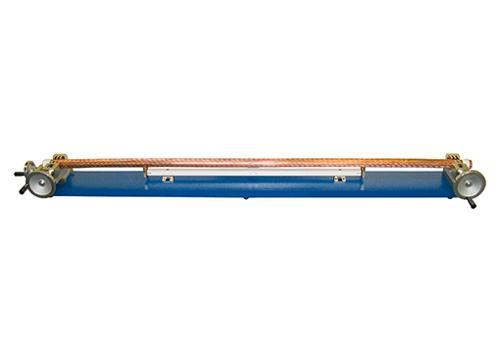 Measure & Test Devices Cable measurement solutions