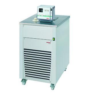FP90-SL-150C - Ultracriotermostatos de Circulación