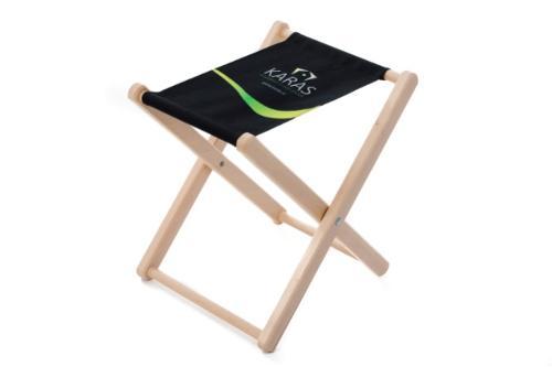 Promotional Karas Chair