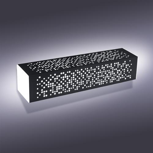 Настенный светильник Matrix GW-370