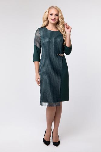 Платье Клеопатра
