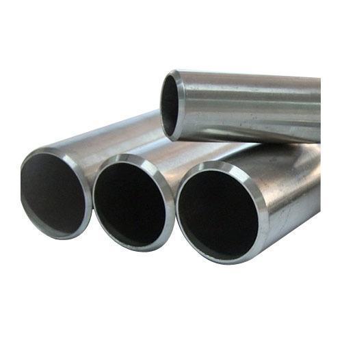 Duplex Steel Pipes | Super Duplex Steel Pipes