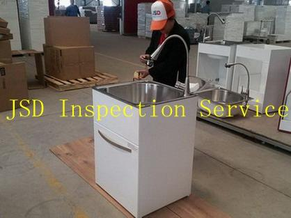 Quality and Engineering Services