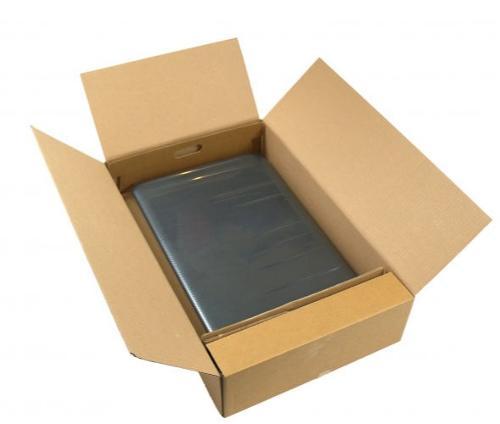 FIX BOX