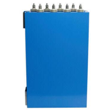 E70 AC Kondensator