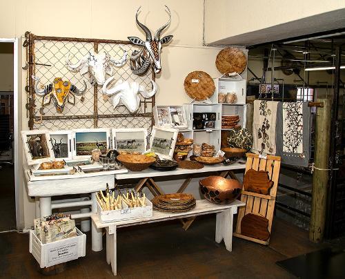 Kabo Crafts