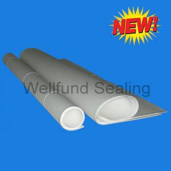Wf-p4030 Expanded Ptfe Sheet