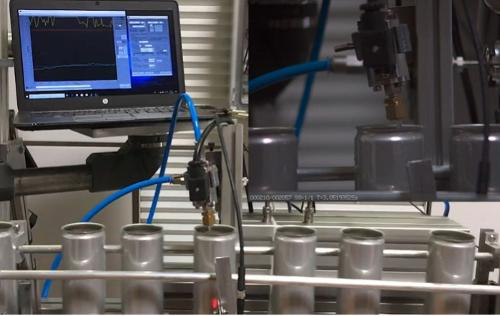 Fast dosing systems