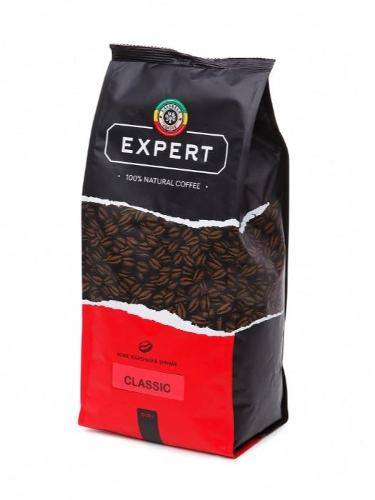 COFFEE BEANS, CLASSIC