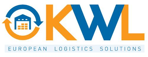 European service logistics for your brand