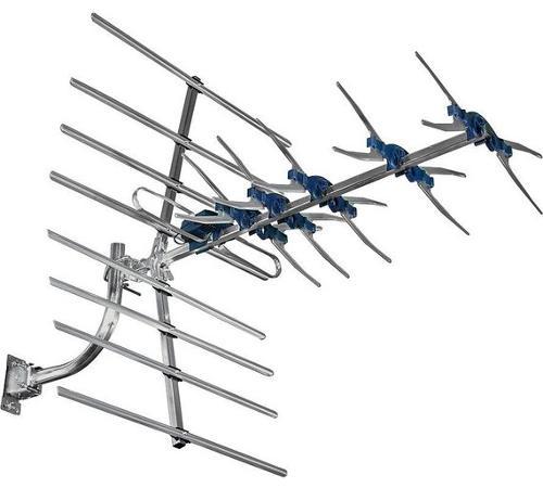 TV Aerial Extensiona