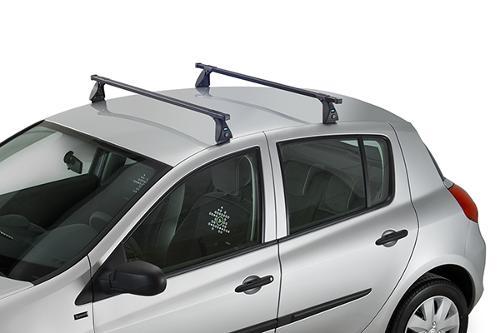 Cruz barre de toit pour voiture