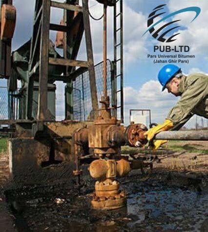 drilling additives