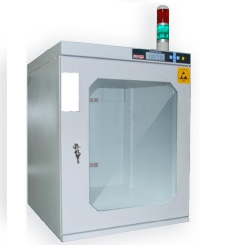 Dry Storage Cabinets SDB Series
