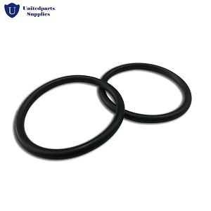 O-Ring 40×5 NBR