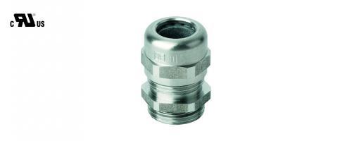 PERFECT pressacavi in acciaio inossidabile 1.4305