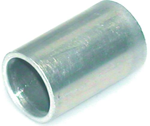 Ferrule Alu ID 52 mm