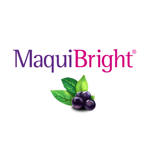 MaquiBright®
