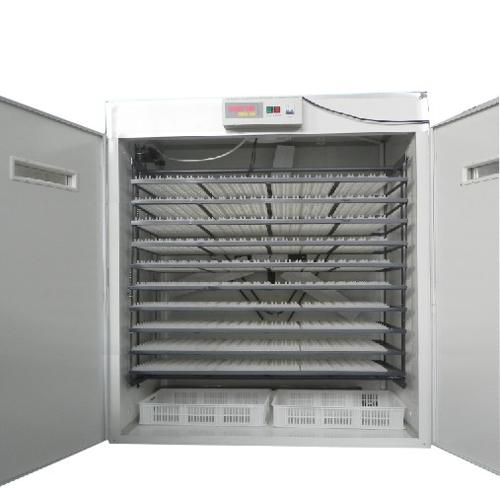 3520 chicken,Poutry,duck eggs incubator/hatcher