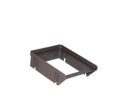 Extension for storage bin 5 kg