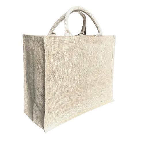TJ210 Standard Jute Bag