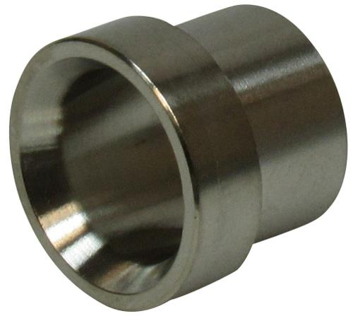 SH-JIC 28 sleeve stainless steel
