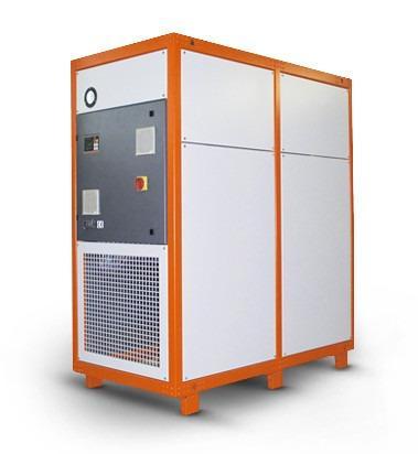 Temperature Controller teco wd