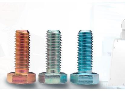 Seals and low-friction coatings