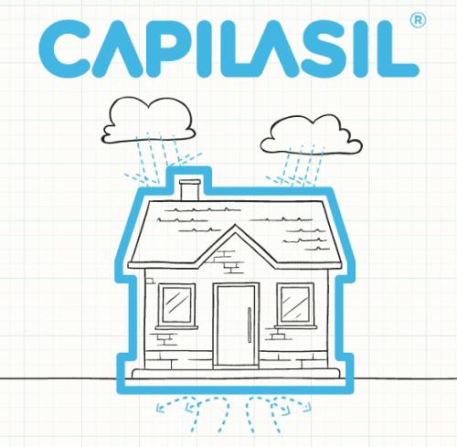 CAPILASIL®