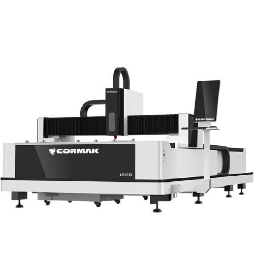 Laser światłowodowy FIBER LF3015E
