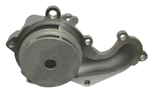 FORD CONNECT WATER PUMP 1.8 TDCI