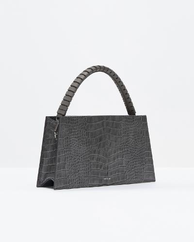 Ponte-bag Foggy Grey