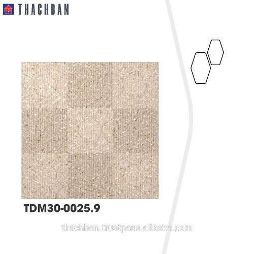 High Quality home design marble stone matte finish floor tiles and wall tiles