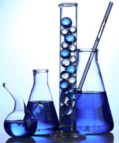 Reinigungsmittel für die Klebstoffverarbeitung