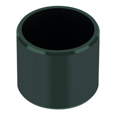 Self-Lubricating Engineered Plastic Bearings