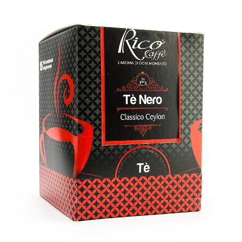 Tè Nero Classico Ceylon