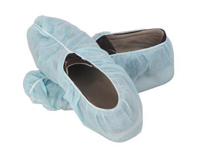 Capa de sapato