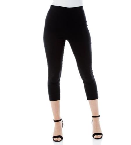 Women's Capri/Cargo Pants