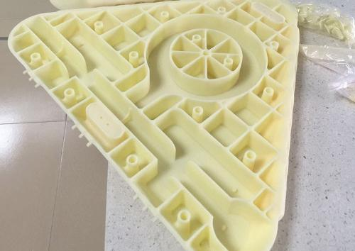 Prototypage rapide - Impression 3D