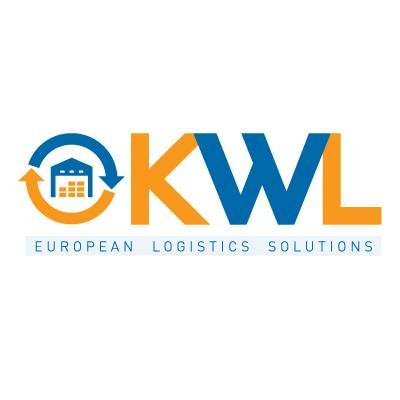 European medical device and healthcare logistics