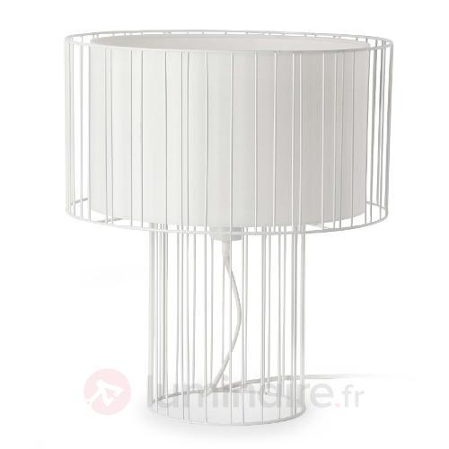 objets decoratifs produits. Black Bedroom Furniture Sets. Home Design Ideas